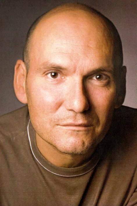 Roger Álvarez